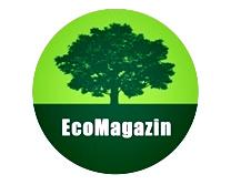экомагазин - ecomagazin (208x167, 16Kb)