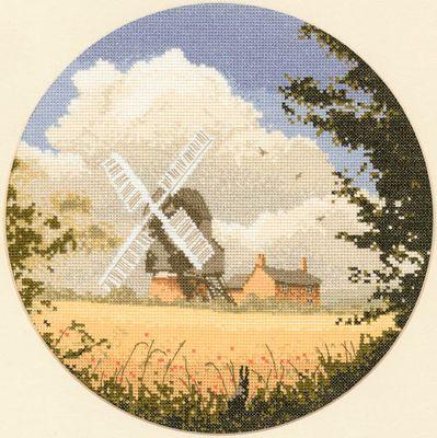 JCCM339 Corn Mill (399x400, 40Kb)