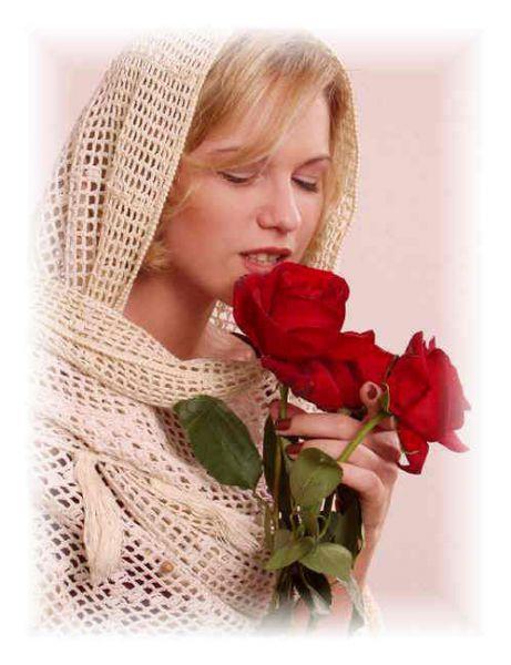 png_bayan_forumgazel_com (13) (461x600, 435Kb)