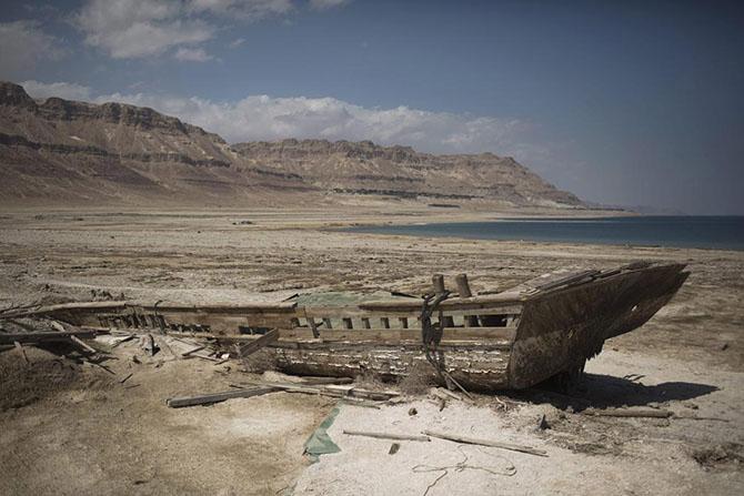 мертвое море израиль 1 (670x447, 203Kb)