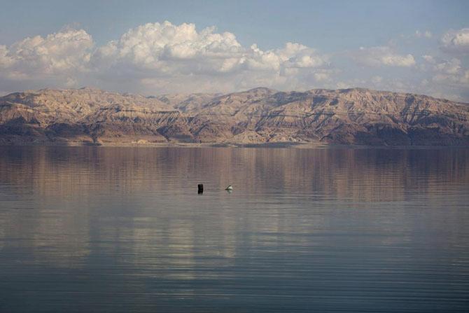 мертвое море израиль 3 (670x447, 165Kb)