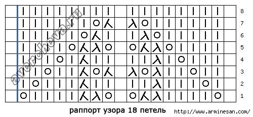 24012015cx686pop (500x232, 83Kb)