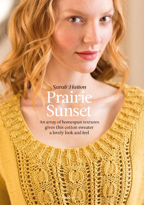 Prairie2 (493x700, 464Kb)