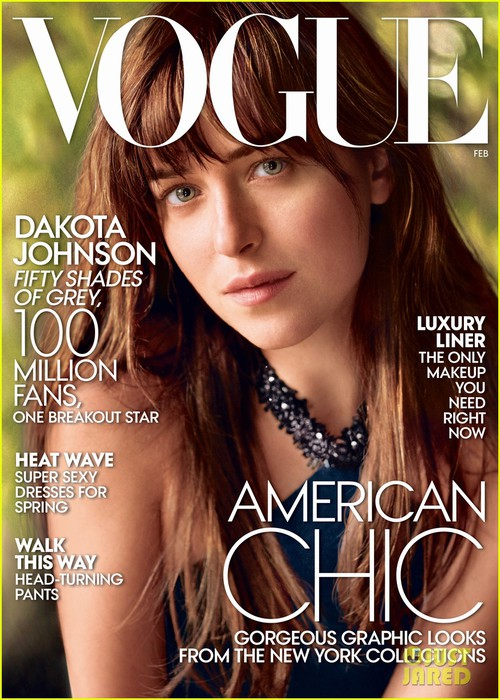 dakota-johnson-vogue-february-2015-03 (500x700, 121Kb)