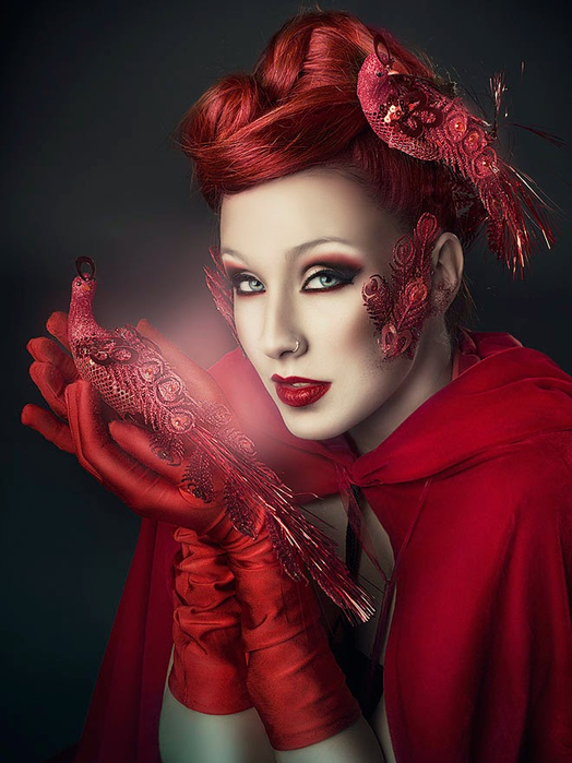 fashion-photography-rebeca-saray-fineartandyou18 (524x700, 337Kb)