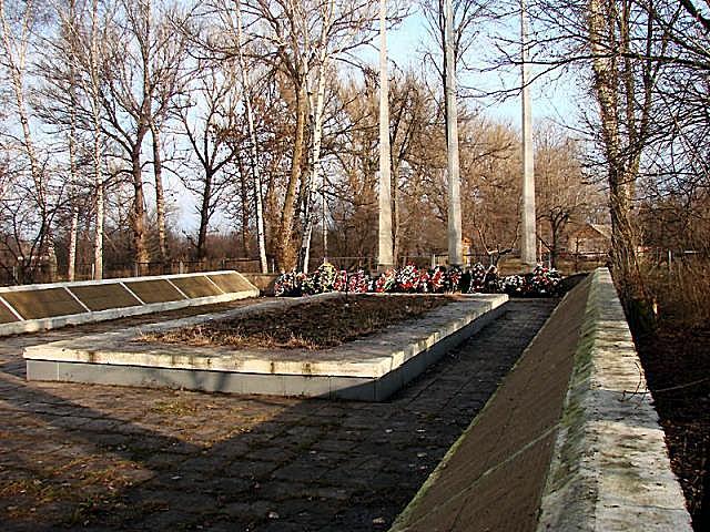15-парк юннатов (640x480, 99Kb)