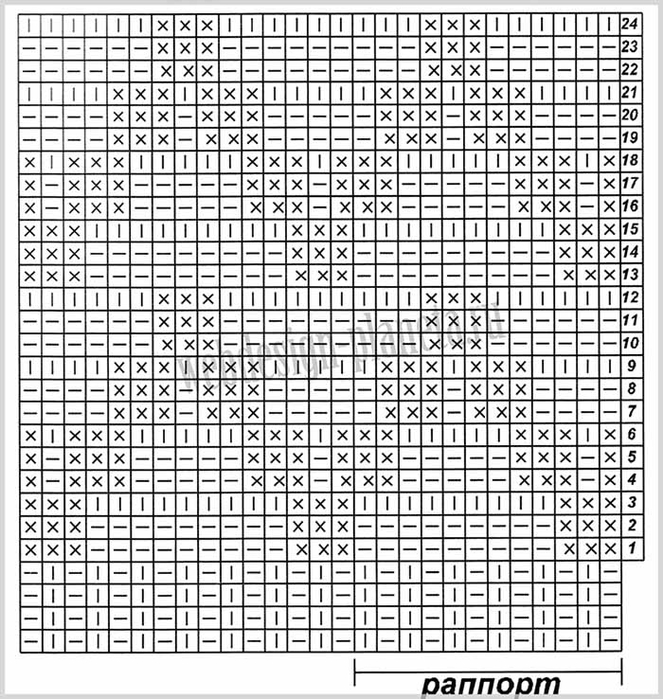 o851RtgGyb8 (663x700, 352Kb)