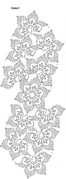 7T62uovzCM4 (224x604, 100Kb)