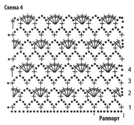 hzCLEWepXIE (429x398, 85Kb)