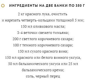 5590236_ntv (303x290, 19Kb)