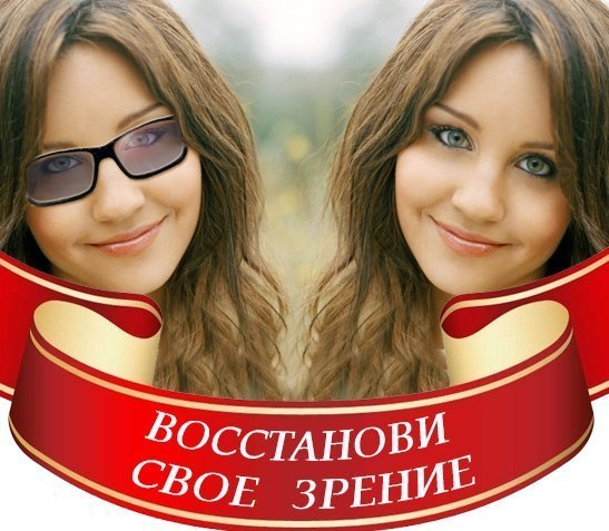 4695370_8g88UroBoVI (547x477, 65Kb)