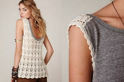 Free-people-crochet-back-muscle-tee-in-heather-grey-gray-2-angles (400x266, 95Kb)