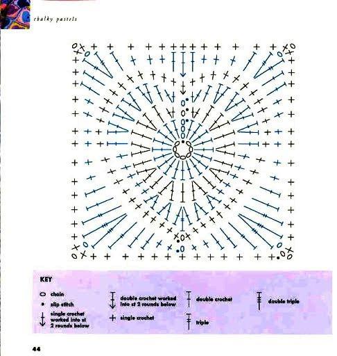 11_1 (486x512, 214Kb)