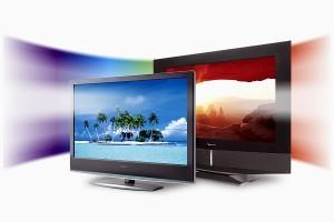 remont-televizorov1-300x200 (300x200, 11Kb)