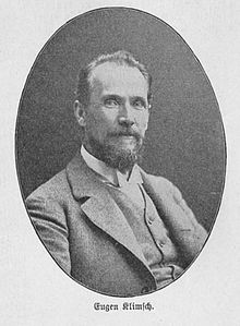 Eugen_Klimsch (1) (220x299, 17Kb)