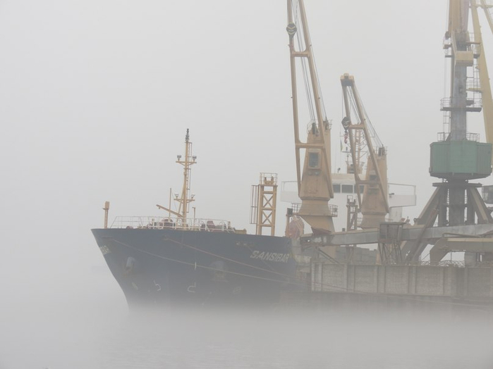 туман1 (700x524, 136Kb)