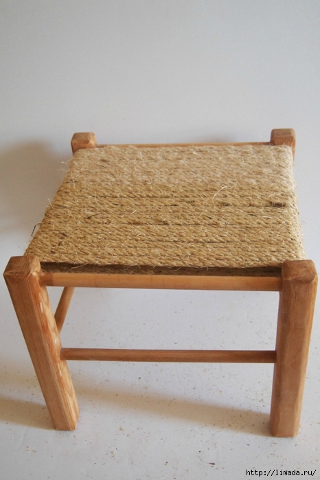 stool-step-1-done (466x700, 197Kb)