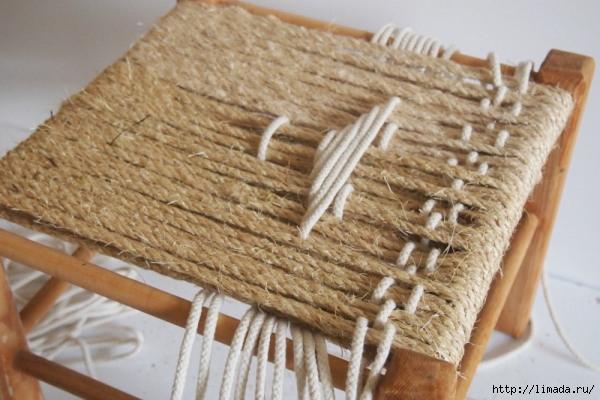 threading-rope-2 (600x400, 165Kb)