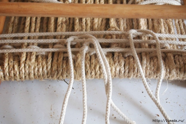 knots-on-bottom (600x400, 155Kb)