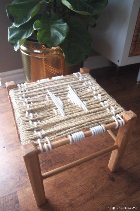 finished-stool (466x700, 256Kb)