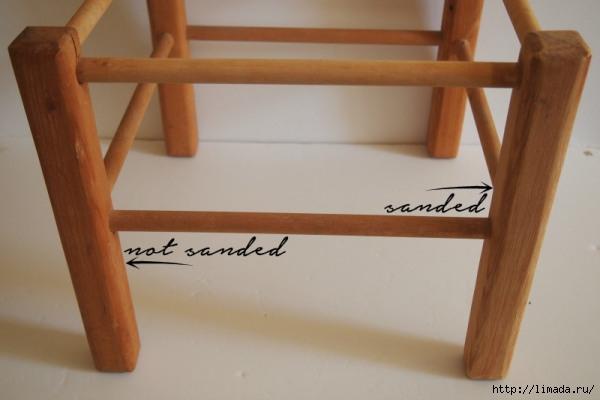 sanding-stool (600x400, 98Kb)