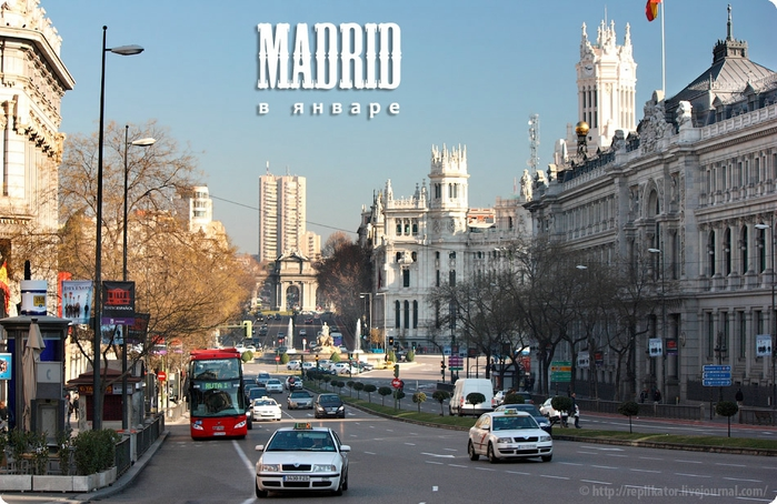Madrid_01 (700x454, 277Kb)