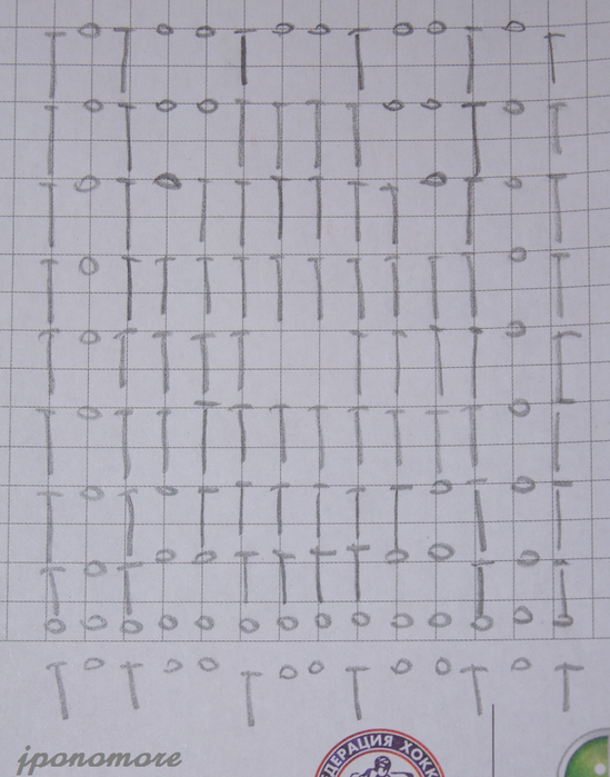 2a0_fb7f2_c22a7906_orig (549x700, 346Kb)