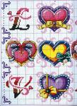 Превью love1 (509x700, 576Kb)