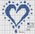 Превью c40ec7336e342fea195275709d4a7fdd (406x392, 210Kb)