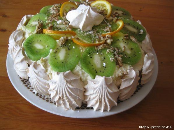 Торт кремовый сумочка фото 4