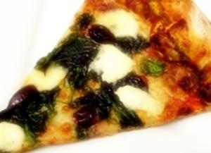 2910660_pizzaepinard (300x217, 51Kb)