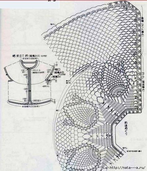 crochet-tutip-vest-crochet-pattern-make-handmade-287310973_4683827_20120518_200011 (474x553, 244Kb)