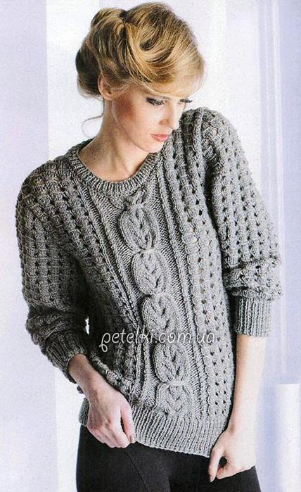 1417270127_pulover2 (428x700, 327Kb)