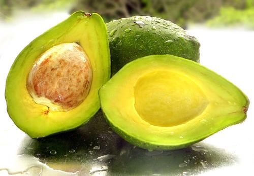 авокадо (500x347, 155Kb)
