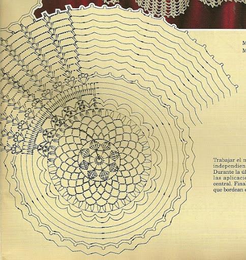 vjazanie krjuchkom skatert' kruglaja (7) (484x512, 128Kb)