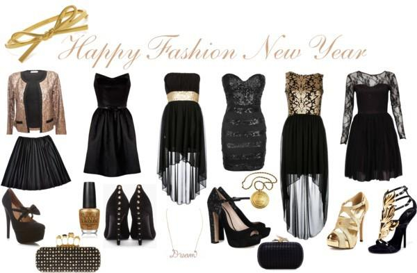 Happy-Fashion-New-Year (600x393, 133Kb)