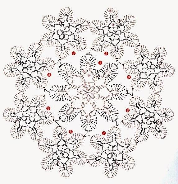 0_f270e_19df873d_XL (573x591, 345Kb)