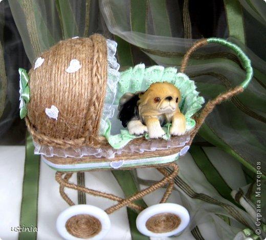 Кукольная колясочка из шпагата/1783336_img_5568_0 (520x469, 55Kb)