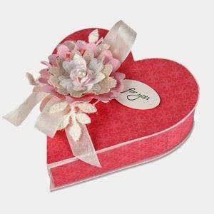 Стильное металлическое сердце из коробки. Скрапбукинг (5) (300x300, 60Kb)