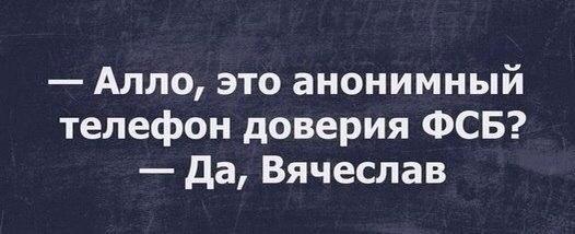 _QJAcC_ixzA4 (526x214, 28Kb)