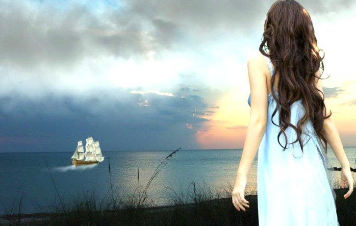 1236938603_fantasy_girls_1174 (700x443, 43Kb)