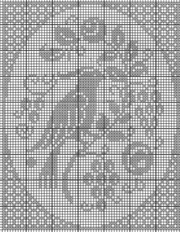 image (1) (371x480, 207Kb)
