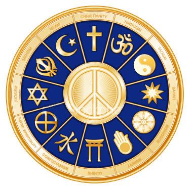 102593417_4060712_0002002SimvolMiraireligioznyekultury (377x376, 96Kb)