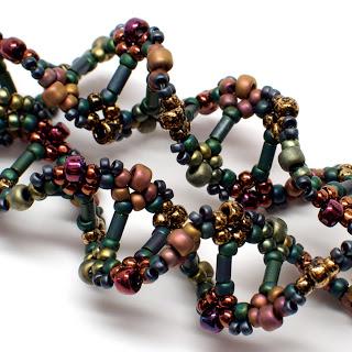gwenbeadsDNA533 (320x320, 119Kb)