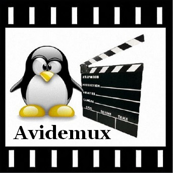 3872337_Avidemux (343x342, 29Kb)