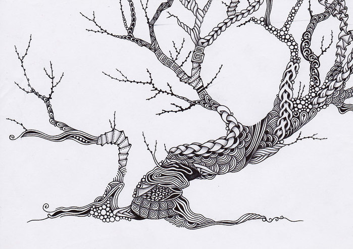 2316980_Zentangle59 (700x493, 93Kb)