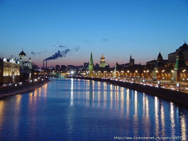 035272826_kreml_photo_wallpapers_3 (640x480, 204Kb)