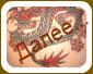 thumbs_7-dragon-tattoos-for-men-red-dragon-tattoos1 (85x68, 8Kb)