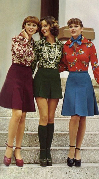 moda-anni-70-gonne-svasate1 (388x700, 301Kb)