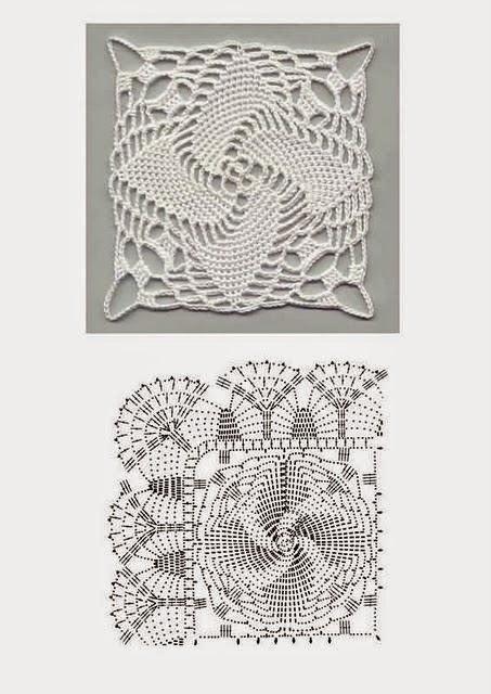 squares de croche - 6[2] (453x640, 175Kb)